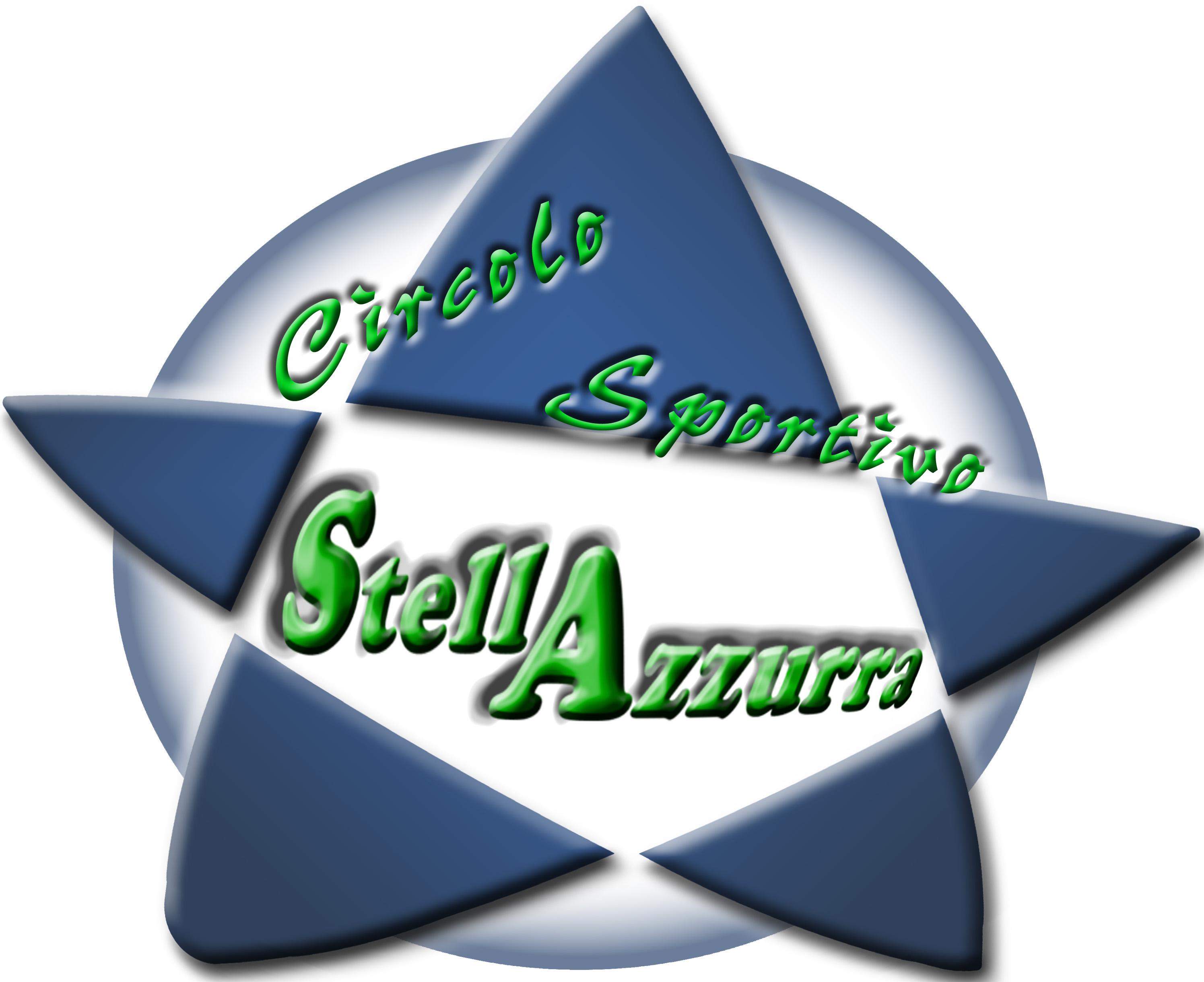 Stella Azzurra Centro sportivo a Roma Campi sportivi a