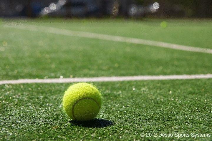 Campi Da Tennis Roma.Sporting Club Ostiense Centro Sportivo A Roma Campi Sportivi A